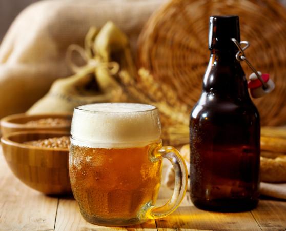 mini browary maszyny do produkcji piwa