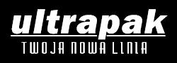 logo-ultrapak